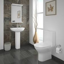 how to measure for a new bathroom suite by victorian plumbing