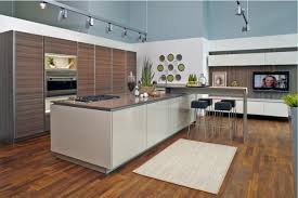 Poggenpohl Kitchen Cabinets Photos Musso Design Group Hgtv