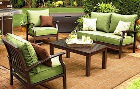 Low Price Patio Furniture Sets Best Lawn Furniture Ideas