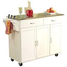 cheap kitchen carts and islands kitchen carts islands island dark red traditional kitchen islands