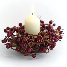 candle wreaths pathofexilecurrency us