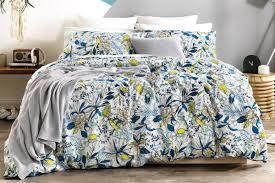 sheridan sheridan primrose quilt cover