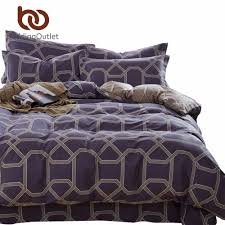 compare prices on bed linen fashion online shopping buy low price