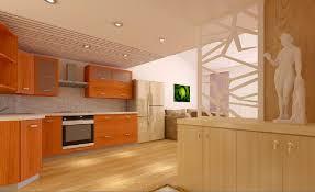 inside kitchen cabinet ideas inside kitchen cabinets ideas kitchen cabinet inside shelving