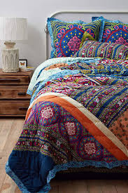 Anthropologie Duvet Covers Here Are The Best Places To Buy Your Bedding