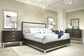 4 Piece Bedroom Furniture Sets Furniture Defined Distinction 4 Piece Upholstered Bedroom Set In
