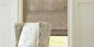 Home Decorators Collection Blinds Home Decorators Collection Hdc Natural Shades
