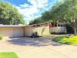 Backyard Fort Worth - 4324 westdale dr fort worth tx 76109 realtor com