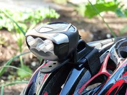light and motion bike lights review review light motion seca 1400 bikerumor