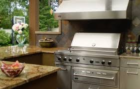 Outdoor Kitchen Supplies - kitchen incredible 25 best range hoods and vents ideas on