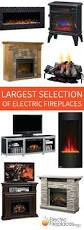 electric fireplace heater lowes dimplex insert manual infrared