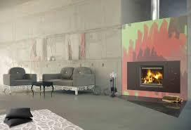 cheminee ethanol style ancien poele a bois sans conduit cheminee accessoires de raccordement et