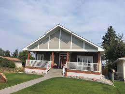 glenwood homes for sale in edmonton ab glenwood real estate listings