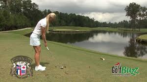 myrtle beach golf course profile world tour golf links the