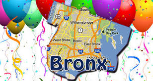 party clowns in the bronx clowns 4 kids birthday party the best clowns in new york