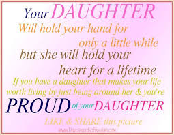 the 25 best proud of my daughter ideas on pinterest proud