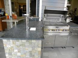 Soapstone Cleaning Amazing Dark Wood Kitchen Cabinet Cleaning Dark Wood Kitchen