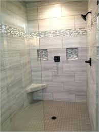 glass tiles bathroom ideas accent tiles bathroom toberane me