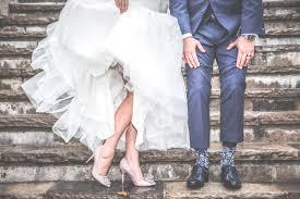 Wedding Dress Dry Cleaning Wedding Dress Preservation Max I Walker