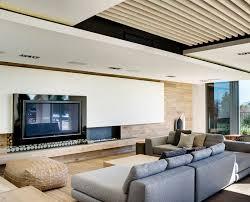 wohnzimmer inneneinrichtung 88 inneneinrichtung ideen für wohnzimmer und schlafzimmer