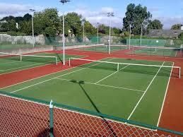 casey courts ltd the leading tennis court construction