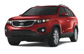 2011 to 2015 kia recalls