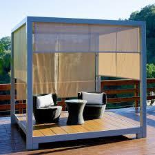 best selling home decor safari outdoor gazebo lowe u0027s canada