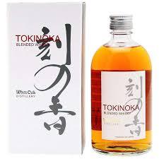 cadeau autour du whisky whisky japonais nikka hibiki prestige whisky
