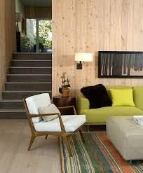 Bathroom Wood Paneling Multifunctional Wood Paneling For Walls
