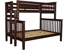 Metal Bunk Bed Ladder Bunk Beds Bunk Bed Desks Best Bunk Beds With Stairs Bunk Bed