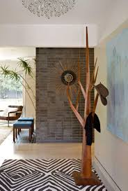 modern interior stone wall tiles design ideas stone tiles design