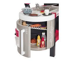 cuisine jouet tefal cuisine tefal chef deluxe smoby king jouet cuisine et dinette