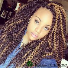 what products is best for kinky twist hairstyles on natural hair 55 best afro kinky marley hair images on pinterest marley hair