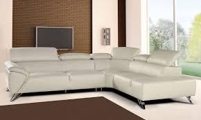 cheap livingroom furniture living room orange black leather sectional sofa