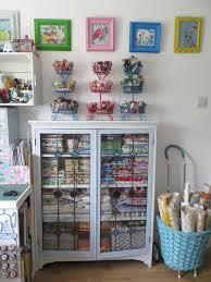 Organize A Craft Room - the 25 best craft cupboard ideas on pinterest back door