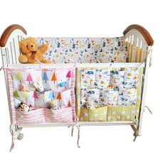 Cot Bumper Sets Online Get Cheap Cot Baby Bed Aliexpress Com Alibaba Group