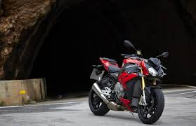 bmw sport bike top 10 best performing sports bikes fastest sports bikes