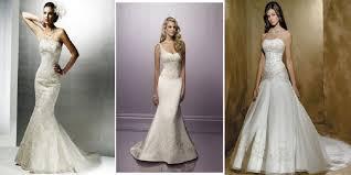 my best wedding dress best wedding dress for hourglass type wedding inspiration