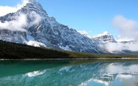 mountains images How are mountains made wonderopolis jpg&a