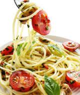 recette cuisine italienne gastronomique apprendre la cuisine italienne abcapprendre