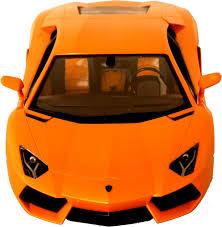 Lamborghini Aventador Headlights - adraxx 1 14 scale rc toy car lamborghini aventador lp 700 4 1 14