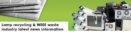 fluorescent l disposal cost weee waste l collection fluorescent l disposal recycling