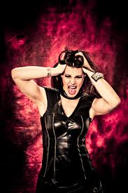 floor jansen is a dutch singer songwriter and vocal coach as a