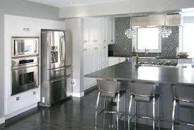used kitchen cabinets edmonton edmonton kitchen cabinets lg house kitchen modern kitchen edmonton