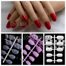 artificial nail shapes reviews online shopping artificial nail