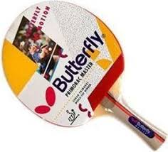 butterfly table tennis racket butterfly table tennis bat price in nigeria compare prices
