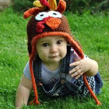 baby thanksgiving hat shop farm hats on wanelo