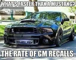 Ford Mustang Memes - mustang humor lol just stang s pinterest mustang humor