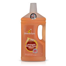Can You Use Bona Hardwood Floor Cleaner On Laminate Zep Hardwood Floor Cleaner Home Design Ideas And Pictures