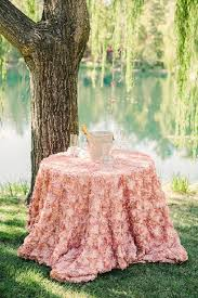 used tablecloths preowned tablecloths tradesy